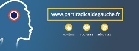 prg-facebook-banniere