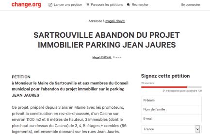 petition-jaures