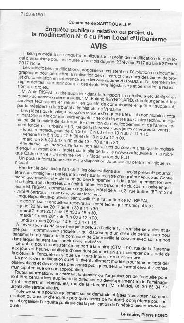 avis-enquete-publique-jaures-1