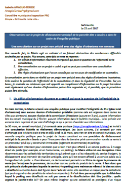 Jaurès Contribution IAT1