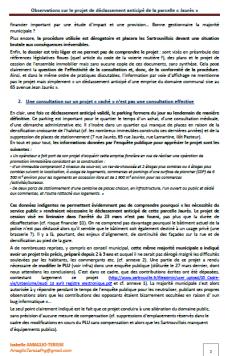 Jaurès Contribution IAT2