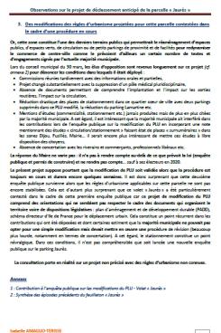 Jaurès Contribution IAT3