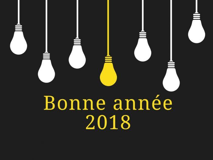 Bonne-année-2018-carte-image