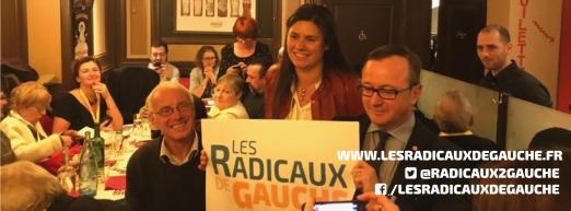 bandeau-facebook-rdg
