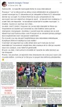 Triathlon ESS 2018