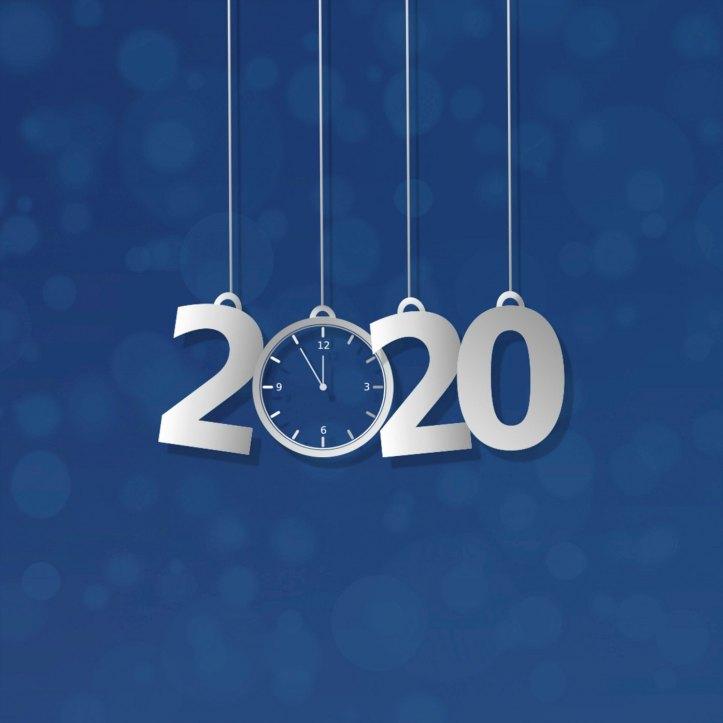 2020 pix2020_3